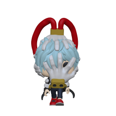 Фигурка Funko POP! My Hero Academia: Shigaraki 48468