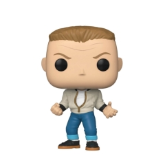 Фигурка Funko POP! Back to The Future: Biff Tannen 48515
