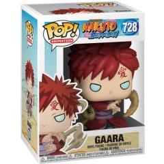 Фигурка Funko POP! Naruto: Gaara Exclusive 48839