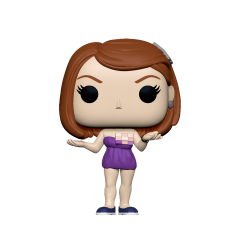 Фигурка Funko POP! The Office: Meredith Palmer 48883