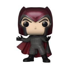 Фигурка Funko POP! X-Men: Magneto 49285
