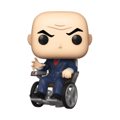 Фигурка Funko POP! X-Men: Professor X 49287