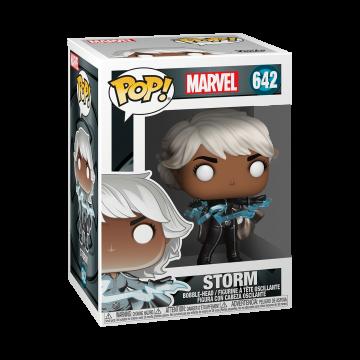 Фигурка Funko POP! X-Men: Storm 49288