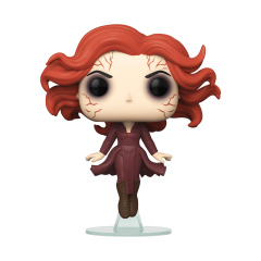 Фигурка Funko POP! X-Men: Jean Grey 49290