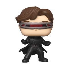 Фигурка Funko POP! X-Men: Cyclops 49291