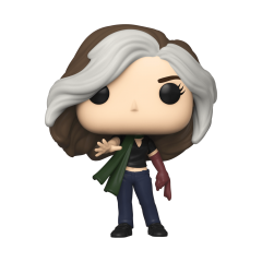 Фигурка Funko POP! X-Men: Rogue 49292