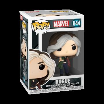 Фигурка Funko POP! X-Men: Rogue 49292