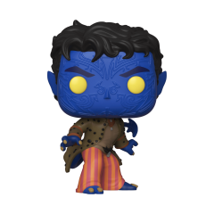 Фигурка Funko POP! X-Men: Nightcrawler 49294
