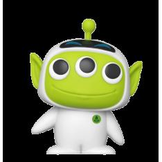 Фигурка Funko POP! Disney: Pixar Alien Remix: Eve 49608