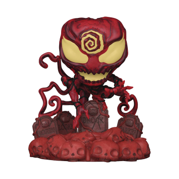 Фигурка Funko POP! Marvel: Absolute Carnage PX Previews Exclusive 49683