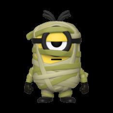 Фигурка Funko POP! Minions: Mummy Stuart 49788