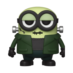 Фигурка Funko POP! Minions: Frankenbob 49790