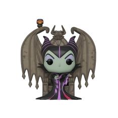 Фигурка Funko POP! Disney: Maleficent on Throne 49817