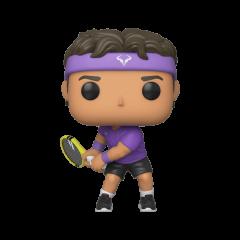 Фигурка Funko POP! Tennis: Rafael Nadal 49896