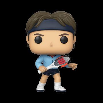 Фигурка Funko POP! Tennis: Roger Federer 50365