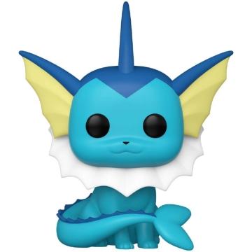 Фигурка Funko POP! Pokemon: Vaporeon 50545