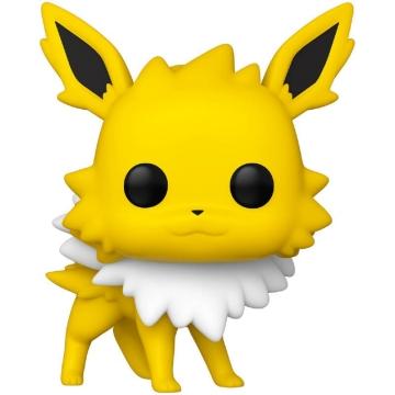 Фигурка Funko POP! Pokemon: Jolteon 50546