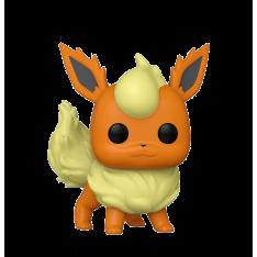 Фигурка Funko POP! Pokemon: Flareon 50547
