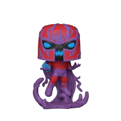 Фигурка Funko POP! Marvel: Venomized Magneto 50689