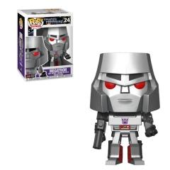 Фигурка Funko POP! Transformers: Megatron 50967