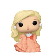 Фигурка Funko POP! Barbie: Peaches N Cream Barbie 50972