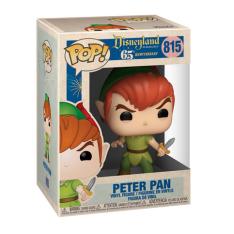 Фигурка Funko POP! Disneyland 65th Anniversary: Peter Pan 51376