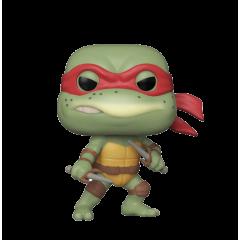 Фигурка Funko POP! Teenage Mutant Ninja Turtles: Raphael 51432