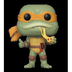 Фигурка Funko POP! Teenage Mutant Ninja Turtles: Michelangelo 51433