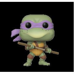 Фигурка Funko POP! Teenage Mutant Ninja Turtles: Donatello 51434