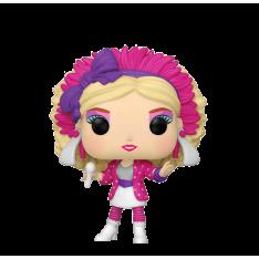 Фигурка Funko POP! Barbie: Rock Star Barbie 51457