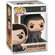 Фигурка Funko POP! Dune 2020: Duncan Idaho 51605
