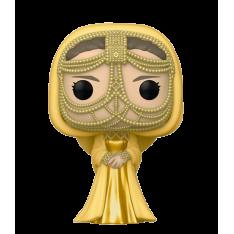 Фигурка Funko POP! Dune 2020: Lady Jessica (Gold) 51607