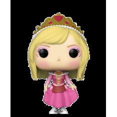 Фигурка Funko POP! Its Always Sunny in Philadelphia: Princess Dee 51620