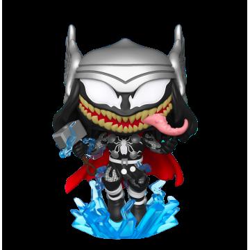 Фигурка Funko POP! Marvel: Venomized Thor Exclusive 51671