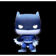 Фигурка Funko POP! Holiday: Silent Knight Batman Exclusive 51673