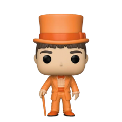 Фигурка Funko POP! Dumb and Dumber: Lloyd In Tux 51956