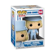 Фигурка Funko POP! Dumb and Dumber: Harry In Tux 51957