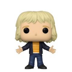 Фигурка Funko POP! Dumb and Dumber: Harry Dunne 51961