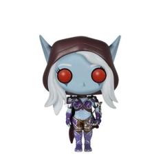 Фигурка Funko POP! Warcraft: Sylvanas Exclusive 52848