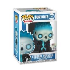 Фигурка Funko POP! Fortnite: Eternal Voyager 52972