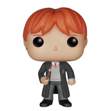 Фигурка Funko POP! Harry Potter: Ron Weasley 5859