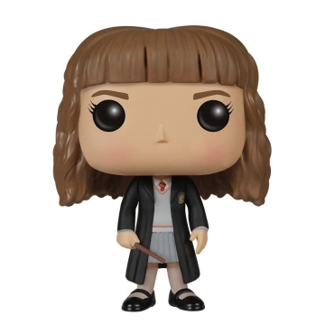 Фигурка Funko POP! Harry Potter: Hermione Granger 5860