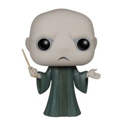 Фигурка Funko POP! Harry Potter: Lord Voldemort 5861
