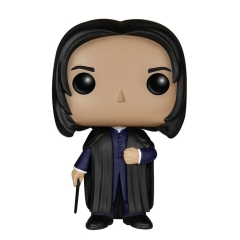 Фигурка Funko POP! Harry Potter: Severus Snape 5862