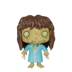 Фигурка Funko POP! The Exorcist: Regan 6141