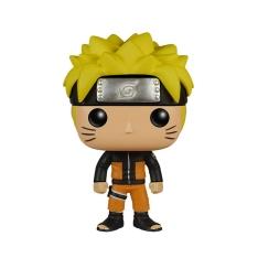 Фигурка Funko POP! Naruto: Naruto 6366