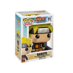 Фигурка Funko POP! Naruto Shippuden: Naruto 6366