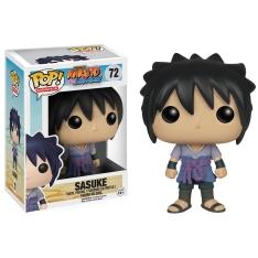 Фигурка Funko POP! Naruto: Sasuke 6367