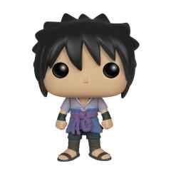 Фигурка Funko POP! Naruto Shippuden: Sasuke 6367