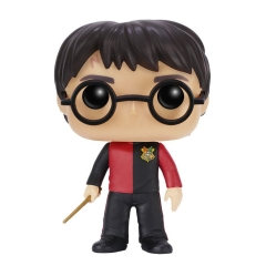 Фигурка Funko POP! Harry Potter: Harry Potter Triwizard 6560
